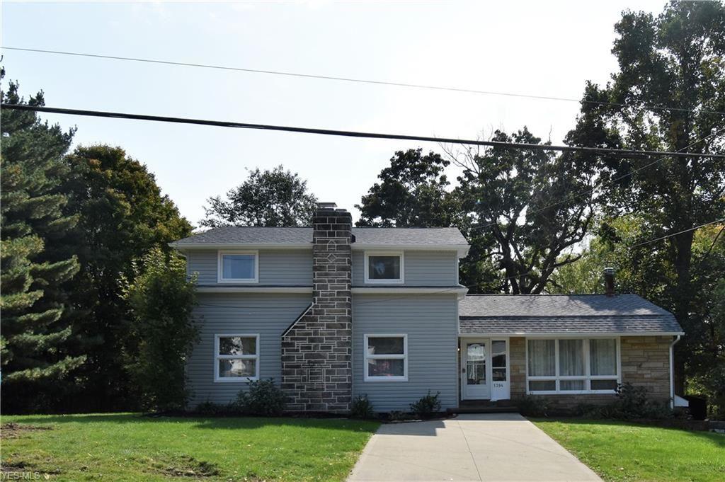 1394 Sharon Copley Road, Wadsworth, OH 44281 - MLS#: 4224035