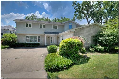 Photo of 23614 Ranch Road, Beachwood, OH 44122 (MLS # 4172036)