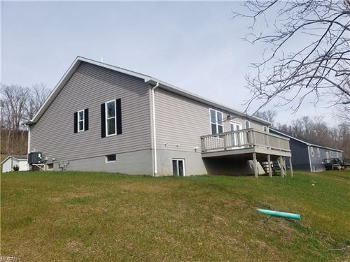 Tiny photo for 36 Pin Oak Drive, Caldwell, OH 43724 (MLS # 4287036)