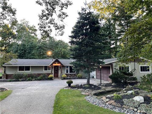 Photo of 2390 Elmwood Drive, Westlake, OH 44145 (MLS # 4314037)