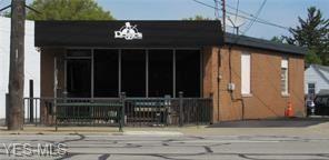 22830 Lorain Road, Fairview Park, OH 44126 - #: 4195039