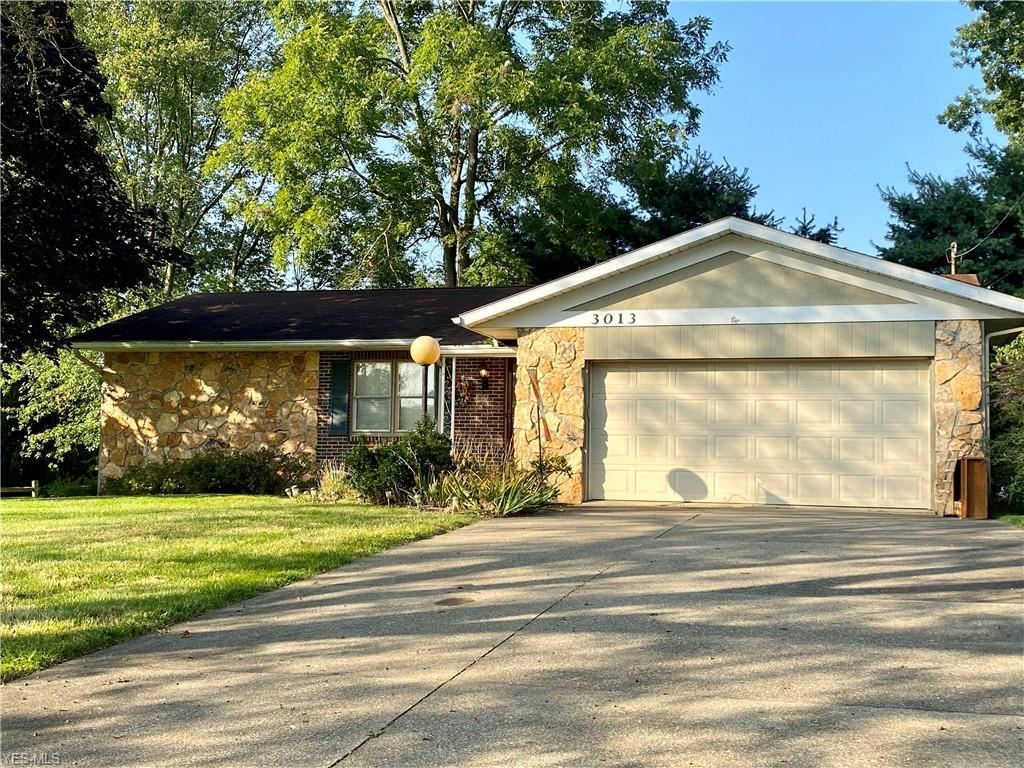 3013 Meadow Brook Drive, Wooster, OH 44691 - #: 4226043