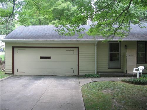 Photo of 5861 Hillside Road, Independence, OH 44131 (MLS # 4218044)