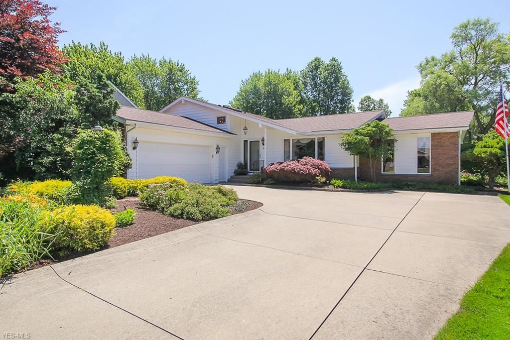805 Lincoln Street, Amherst, OH 44001 - #: 4217044
