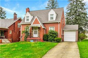 Photo of 954 Canfield Rd, Youngstown, OH 44511 (MLS # 4066045)