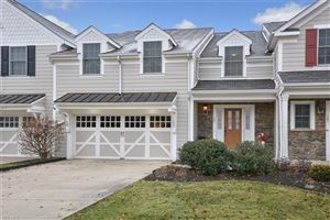 Photo of 108 Bell Tower Ct, Chagrin Falls, OH 44022 (MLS # 4059047)