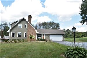 Photo of 5796 Columbiana New Castle, New Middletown, OH 44442 (MLS # 4131047)