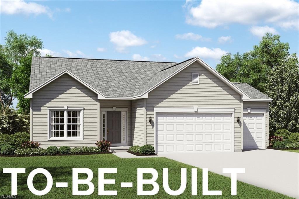 8132 Ashford Circle, North Ridgeville, OH 44039 - #: 4240047