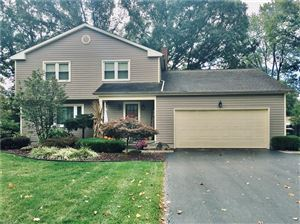 Photo of 1293 Valley View Drive, Boardman, OH 44512 (MLS # 4142049)