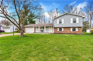 Photo of 260 Moreland Dr, Canfield, OH 44406 (MLS # 4086051)