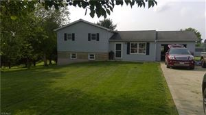 Photo of 46140 Noble Ridge Rd, Caldwell, OH 43724 (MLS # 4102051)