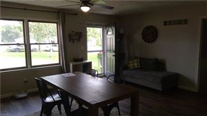 Tiny photo for 46140 Noble Ridge Rd, Caldwell, OH 43724 (MLS # 4102051)
