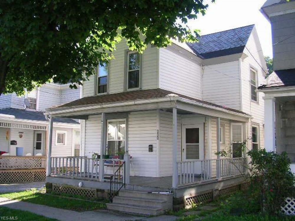 125 Parkview Court, Elyria, OH 44035 - #: 4160052