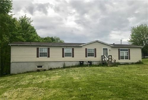 Photo of 7873 Vale Road, Rogers, OH 44455 (MLS # 4124057)