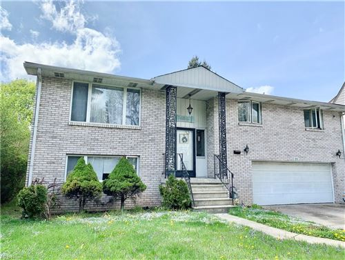 Photo of 211 Lovers Lane, Steubenville, OH 43953 (MLS # 4272058)