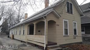 3312 W 30th Street, Cleveland, OH 44109 - #: 4194058