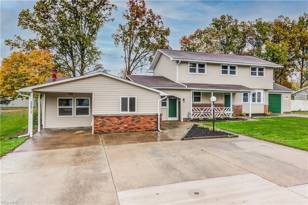 220 Oakdale Drive, South Amherst, OH 44001 - #: 4234058