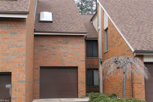 Photo of 4695 Mayfield Road #A, South Euclid, OH 44121 (MLS # 4325060)