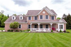 Photo of 8816 Mapleleaf Dr, Westfield Center, OH 44251 (MLS # 4098061)