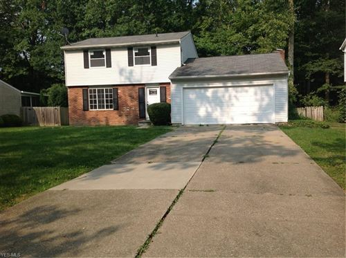 Photo of 6906 Sutherland Court, Mentor, OH 44060 (MLS # 4224062)