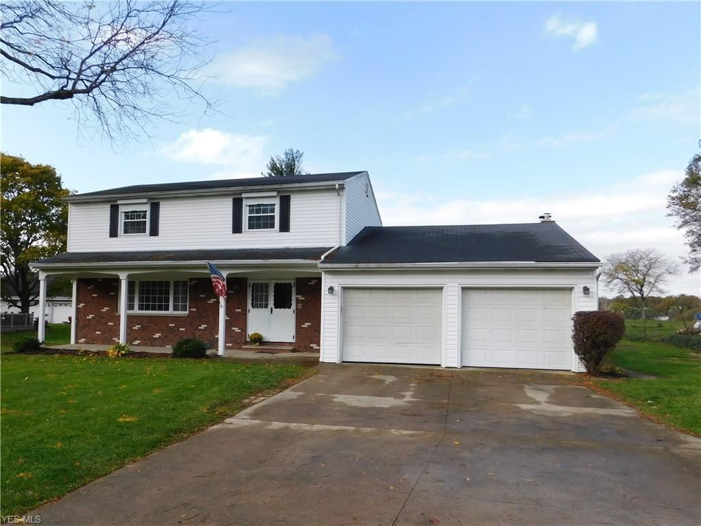 11150 Durkee Road, Grafton, OH 44044 - #: 4237063