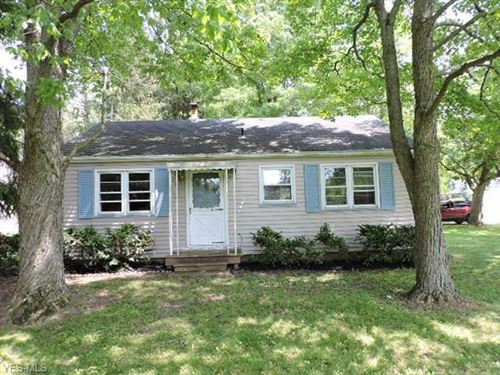 Photo of 281 North Turner North Rd, Youngstown, OH 44515 (MLS # 4106065)