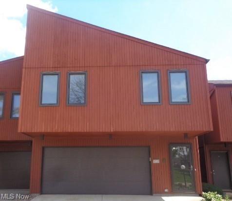 32767 Brookstone Street #9509, North Ridgeville, OH 44039 - #: 4255065