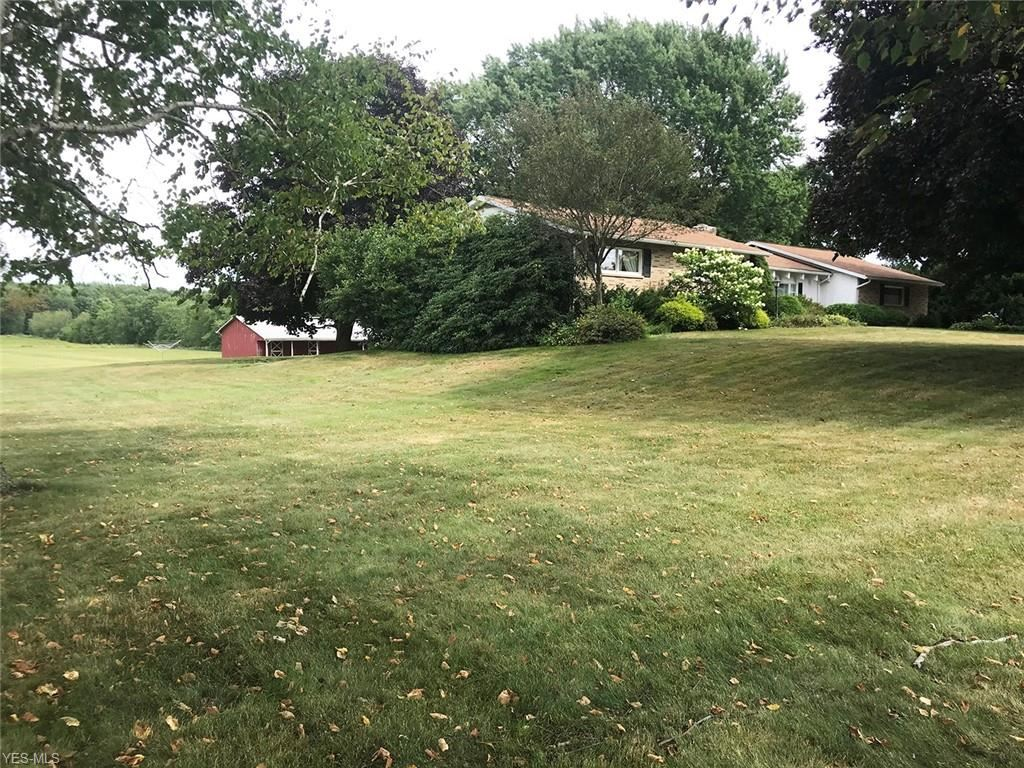 10924 Mogadore Avenue NW, Uniontown, OH 44685 - #: 4212066