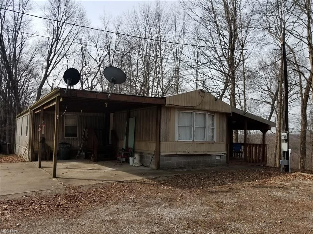 36341 State Route 172, Lisbon, OH 44432 - #: 4248066
