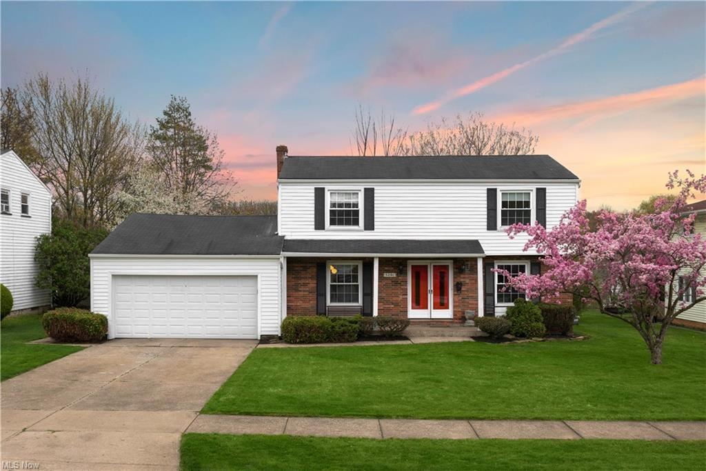 5201 Sequoia Drive, Parma, OH 44134 - #: 4272066