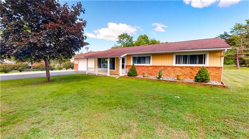 Photo of 7791 Lester Drive, Leroy, OH 44077 (MLS # 4212067)