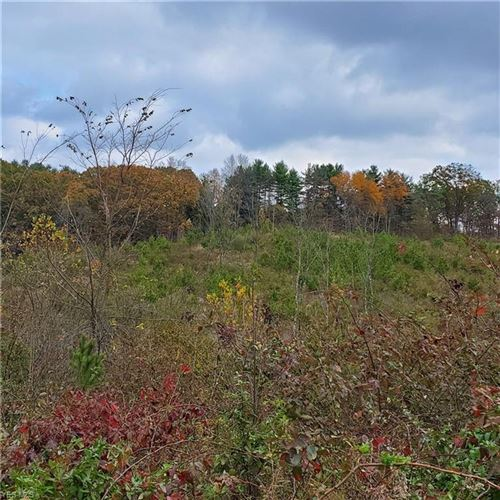 Tiny photo for St Route 555, Cutler, OH 45724 (MLS # 4185069)