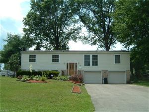 Photo of 510 Santa Monica Dr, Youngstown, OH 44505 (MLS # 4082071)