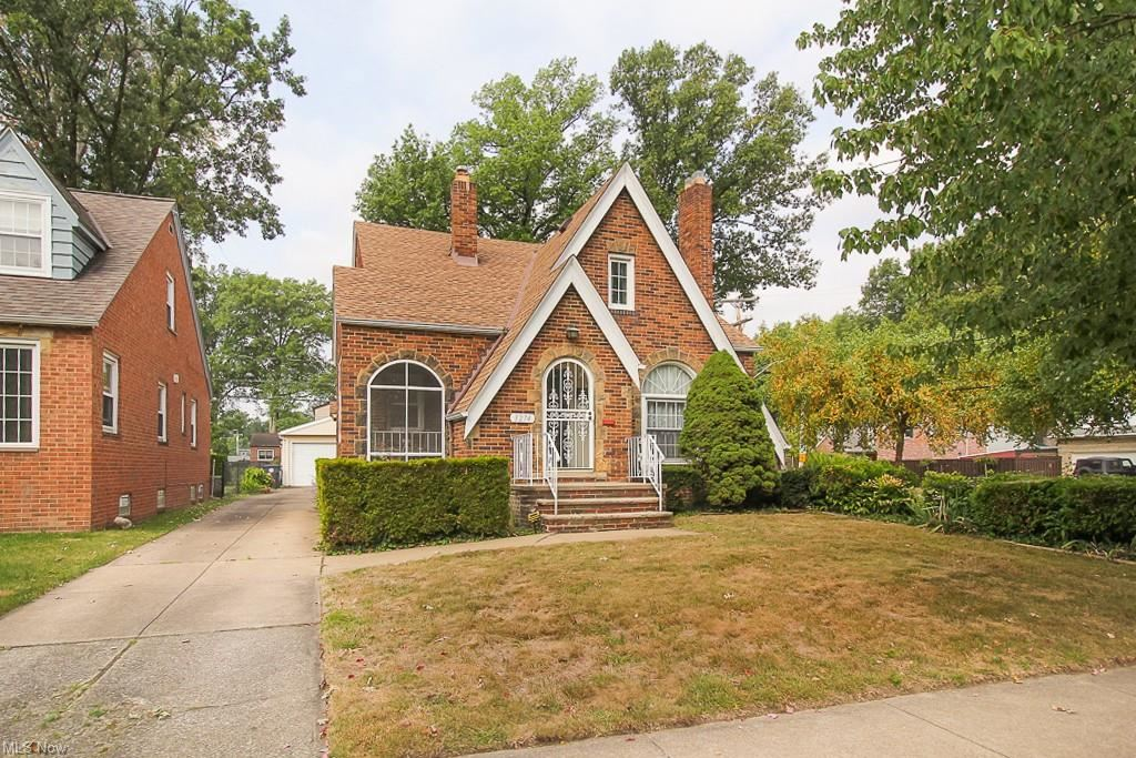 3274 W 157th Street, Cleveland, OH 44111 - #: 4317071