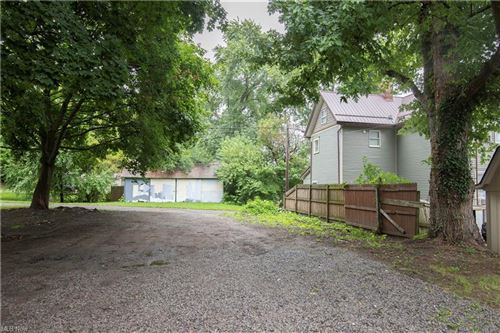 Tiny photo for 420 N Market Street, East Palestine, OH 44413 (MLS # 4309072)