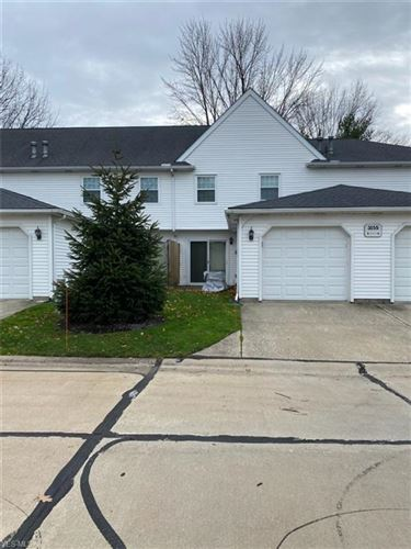 Photo of 3155 Lost Nation Road #B, Willoughby, OH 44094 (MLS # 4242073)