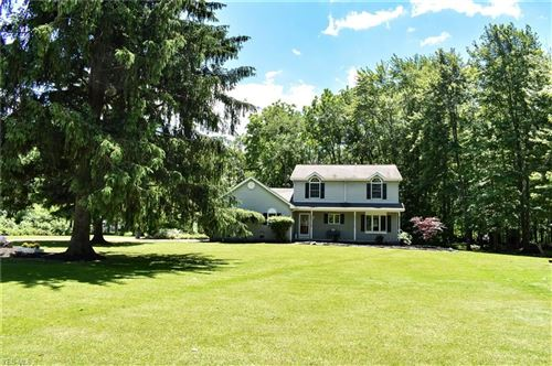 Photo of 1132 State Route 167, Jefferson, OH 44047 (MLS # 4196076)