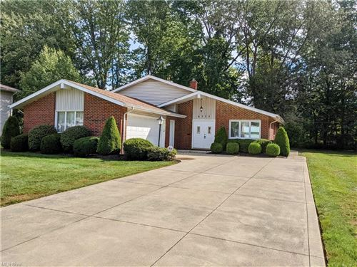 Photo of 6575 Melshore Drive, Mentor, OH 44060 (MLS # 4319077)