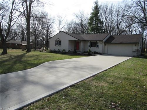 Photo of 5559 Red Apple Drive, Austintown, OH 44515 (MLS # 4265078)