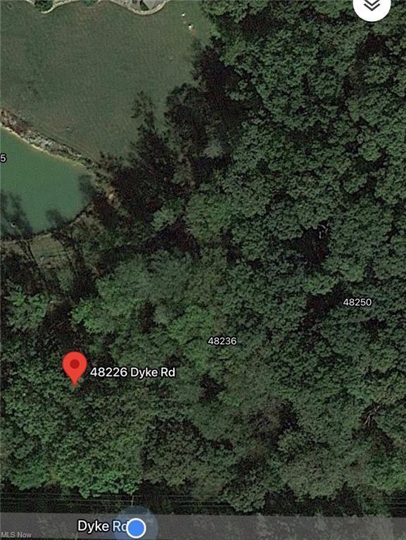 Photo of 48236 Dyke Road, Negley, OH 44441 (MLS # 4314081)