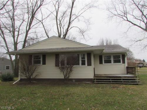 Photo of 325 Dehoff Drive, Youngstown, OH 44515 (MLS # 4155083)