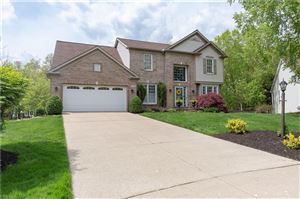 Photo of 20018 West Kerry Pl, Strongsville, OH 44149 (MLS # 4097084)