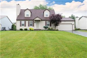 Photo of 1947 Woodgate St, Austintown, OH 44515 (MLS # 4107084)