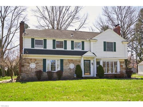 Photo of 2386 Brice Road, Akron, OH 44313 (MLS # 4180088)