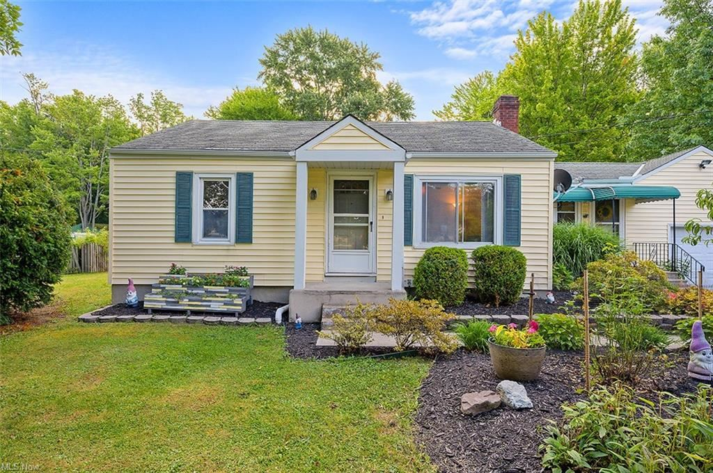 9445 Prospect Road, Strongsville, OH 44149 - #: 4315088