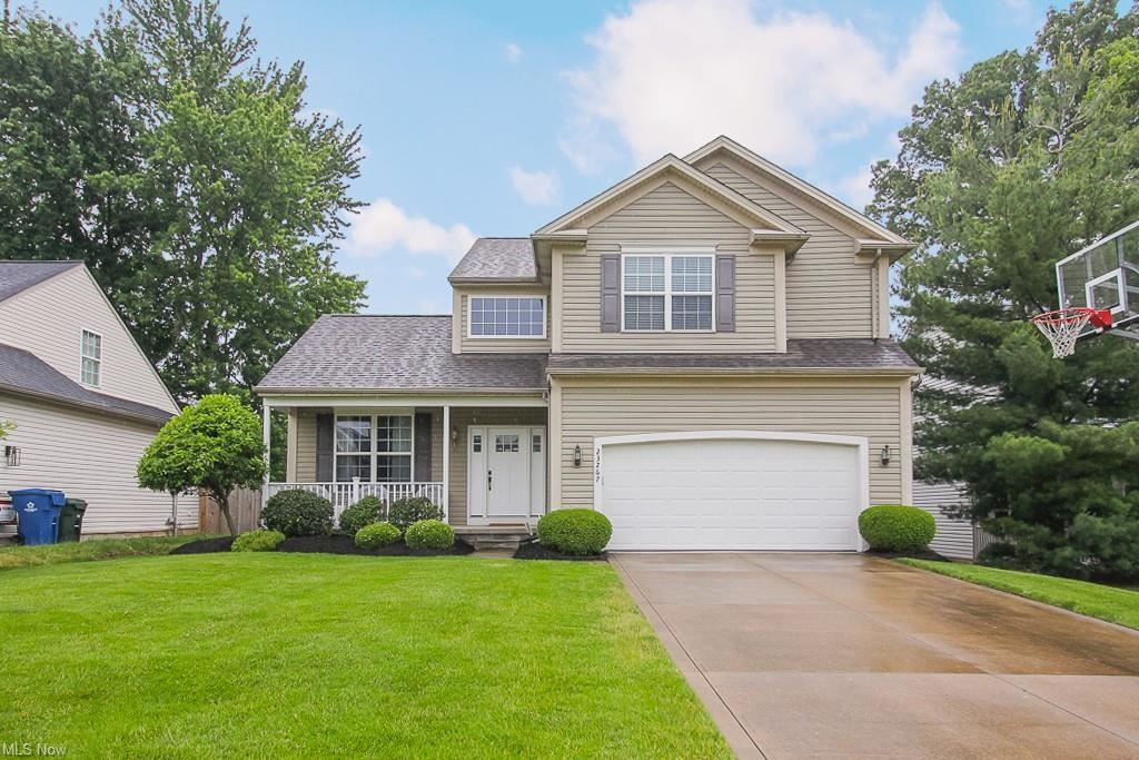 23267 Sharon Drive, North Olmsted, OH 44070 - #: 4283091