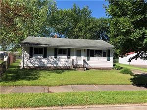 Photo of 38 Lilburne Dr, Youngstown, OH 44505 (MLS # 4105092)