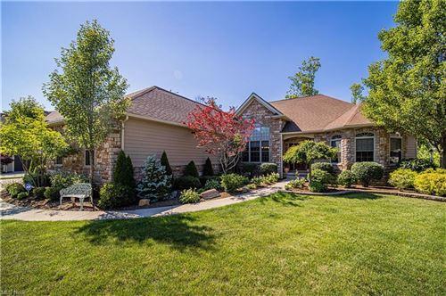 Photo of 14262 Calderdale Lane, Strongsville, OH 44136 (MLS # 4286093)