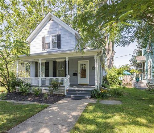 Photo of 145 Beech Street, Berea, OH 44017 (MLS # 4291094)