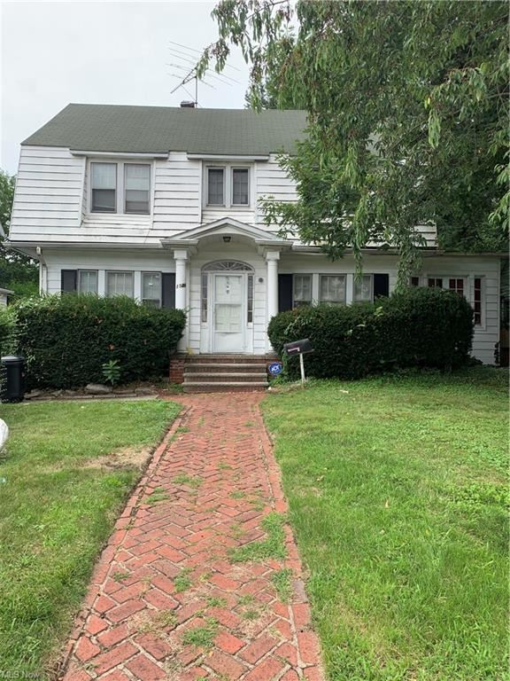 1524 S Taylor Road, Cleveland Heights, OH 44118 - #: 4309094